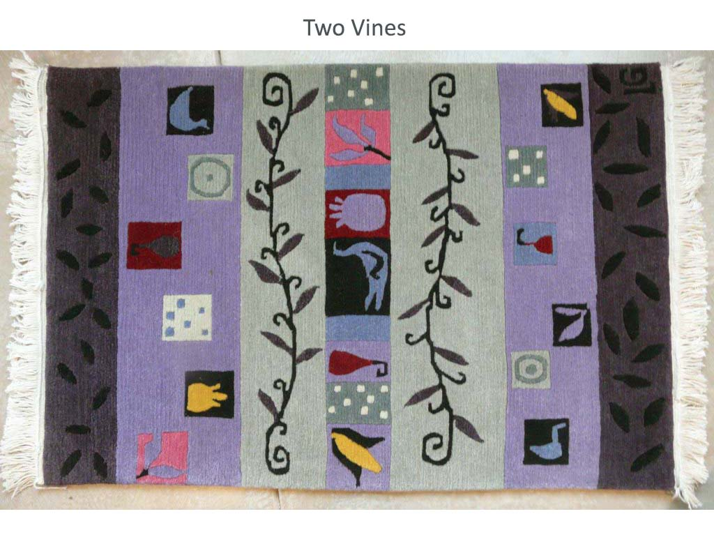 R16_Two Vines_canvas_title.jpg