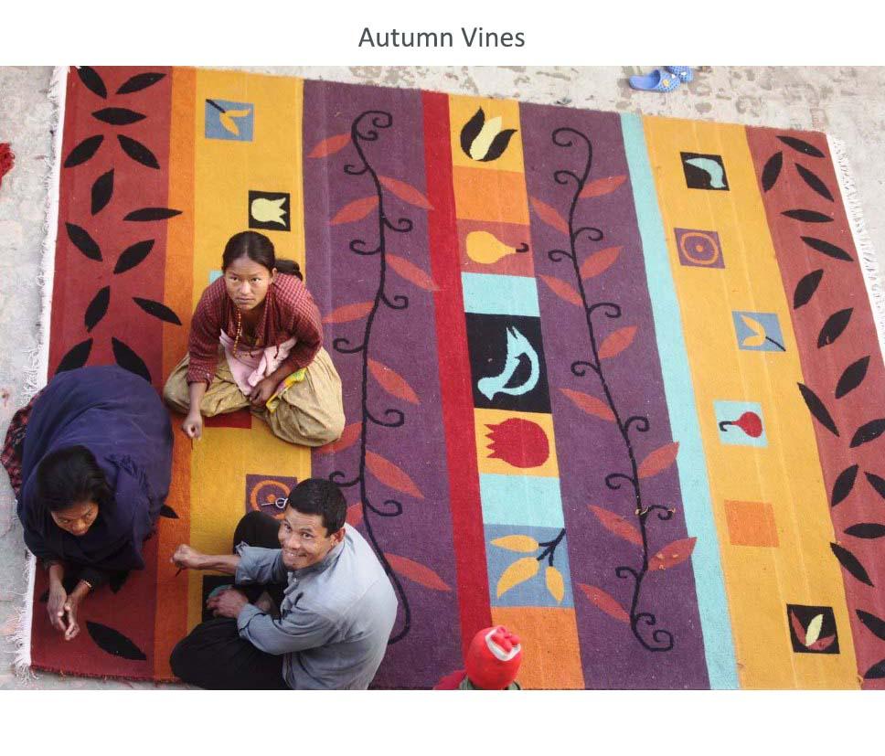 R15_Autumn Vines_canvas_title.jpg