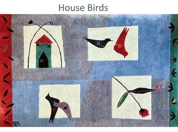 House Birds_cropped canvas title.jpg