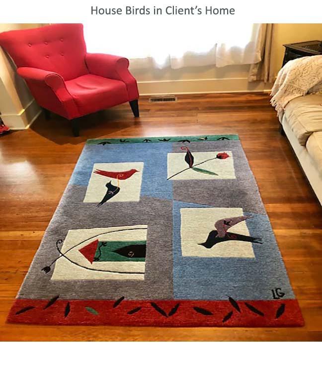 House Birds_wider_canvas title.jpg
