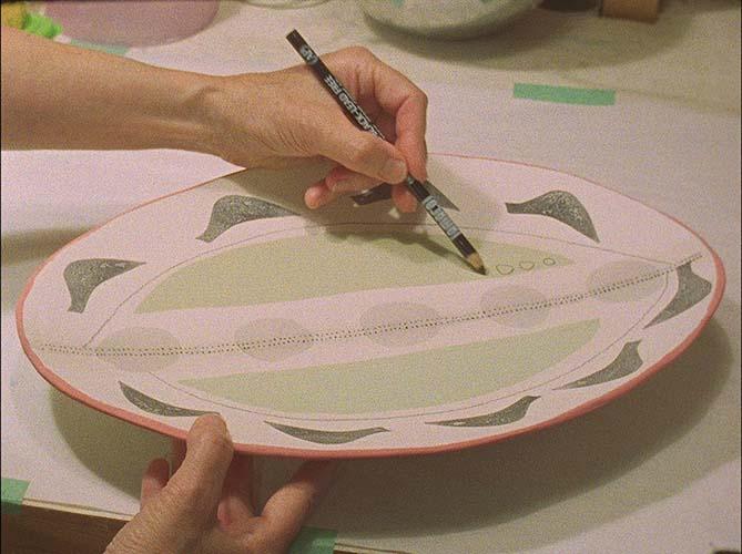 Handmade Film_1.jpg