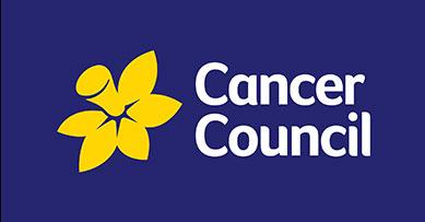 logo-cancer-council.jpg
