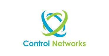 control-networks.jpg
