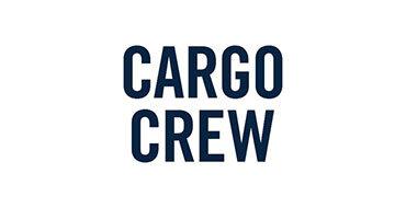 cargo-crew.jpg