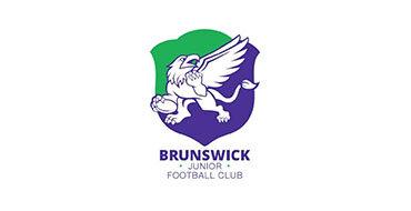 brunswick-jr-fc.jpg