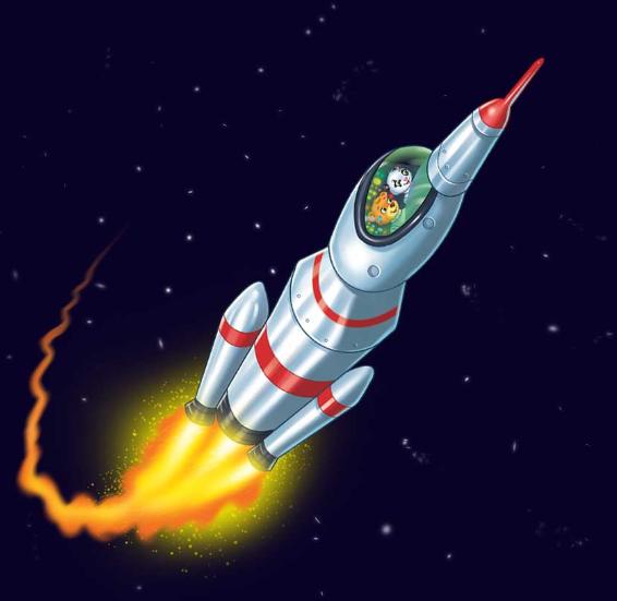 spacerocket.png