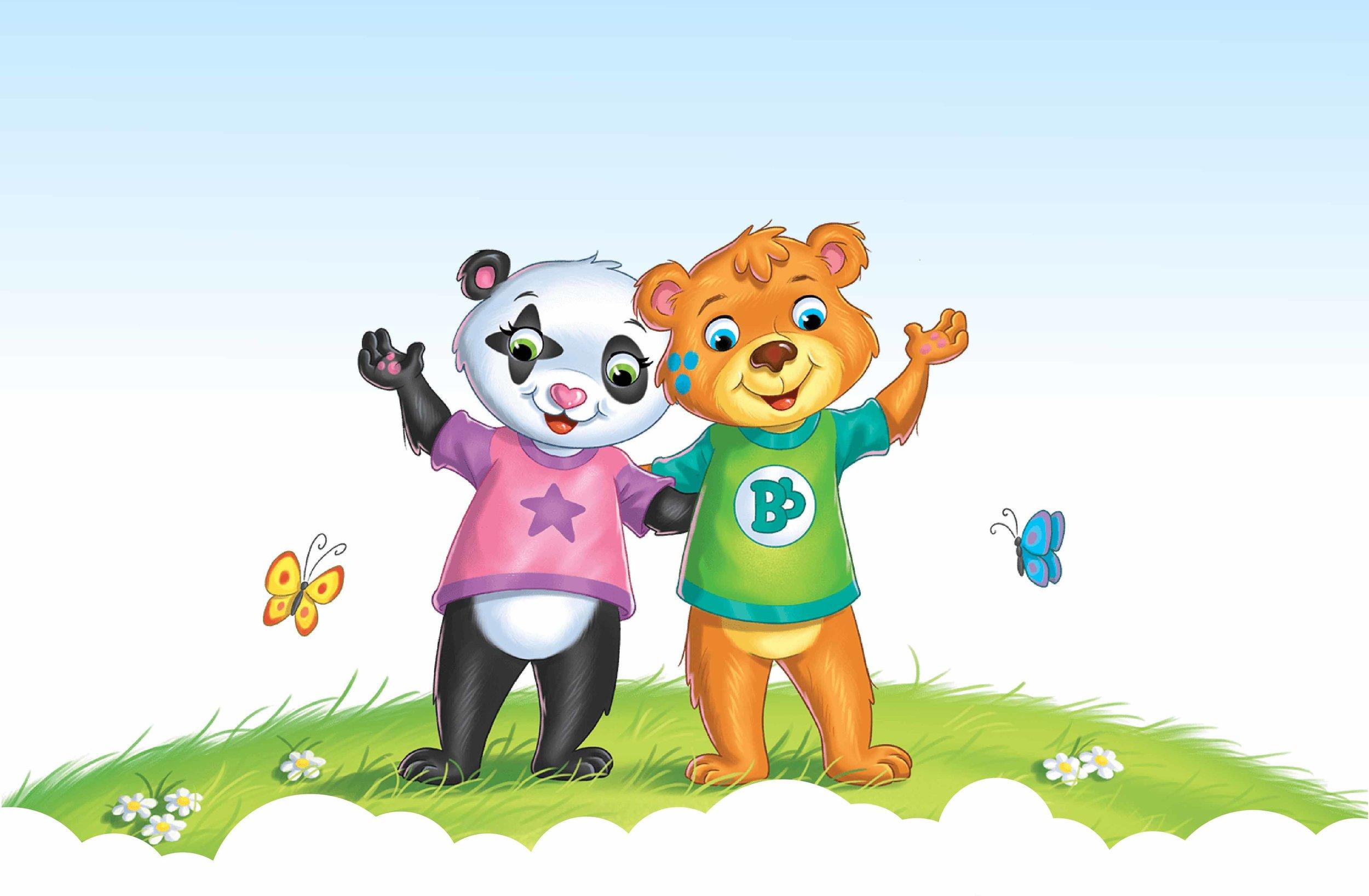 two-bears-big.jpg