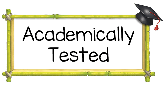 Academically-tested.png