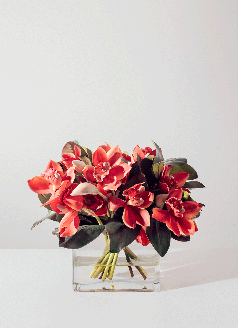 FloralInstinct-Red-Flowers-Small-ArtificialFlower-Arrangement.png