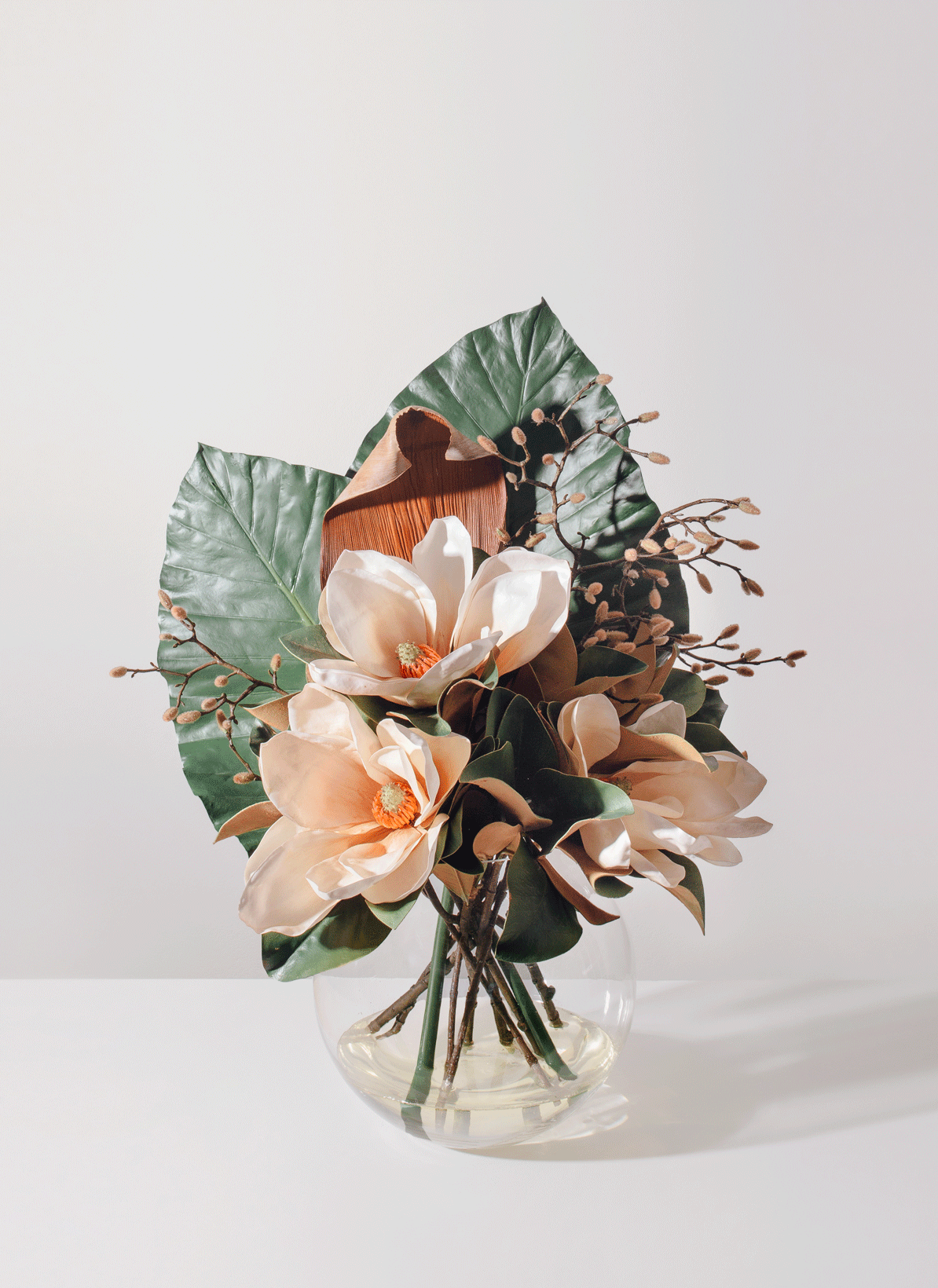 FloralInstinct-Magnolia-ArtificialFlower-Arrangement.png