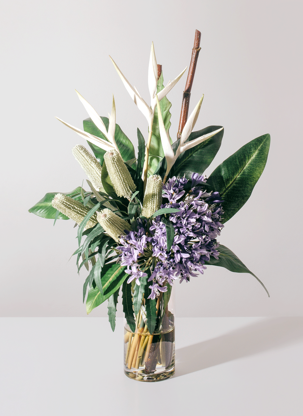 Floral-Instinct-Corporate-Flowers-Artificial-Hire-Rental-TALL-lilac-Australiana.png