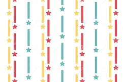 Big Lights Reading Series - Inaugural Reader, Lines + StarsSummer 2016