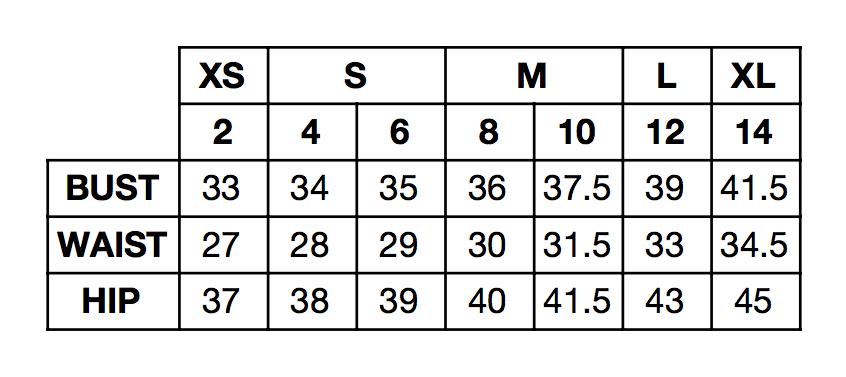 Jane Round Size Chart.png