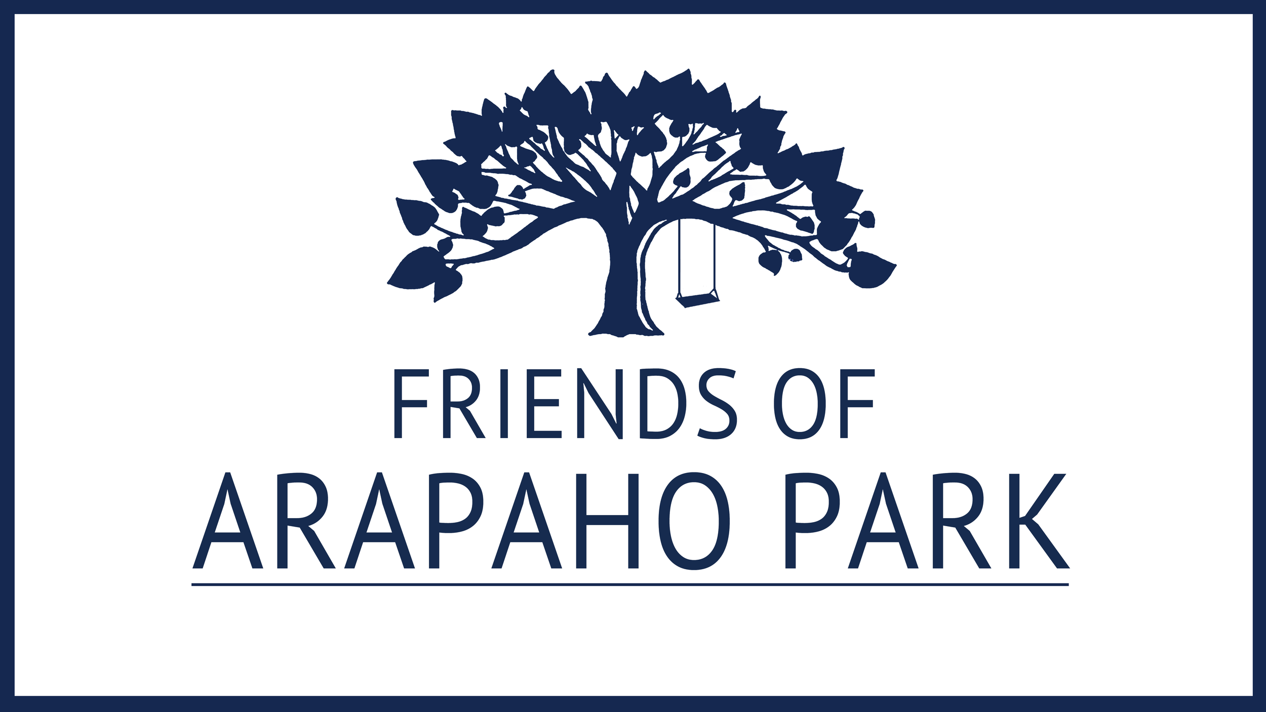 Friends of Arapaho yard sign updated LOGO.png
