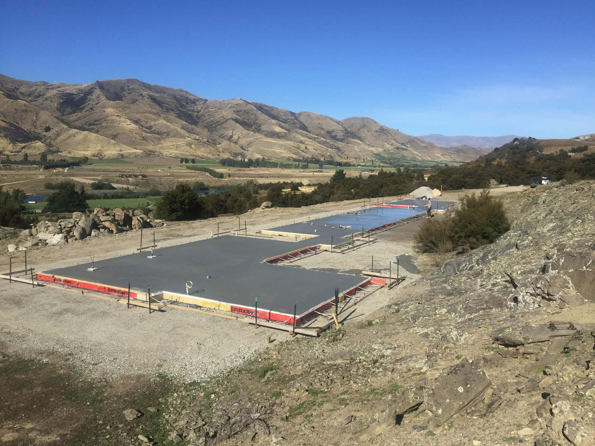 Wanaka resource consent management residential house builds and renovations.JPG