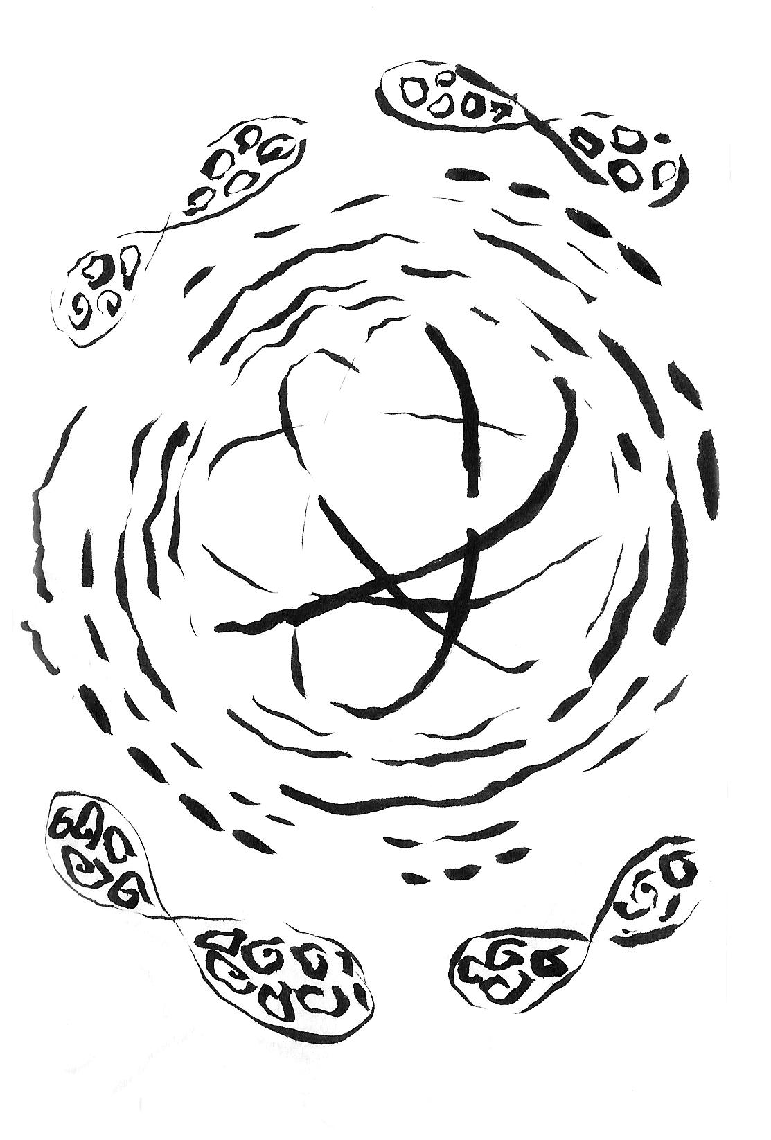 black_sketchbook 12.jpg