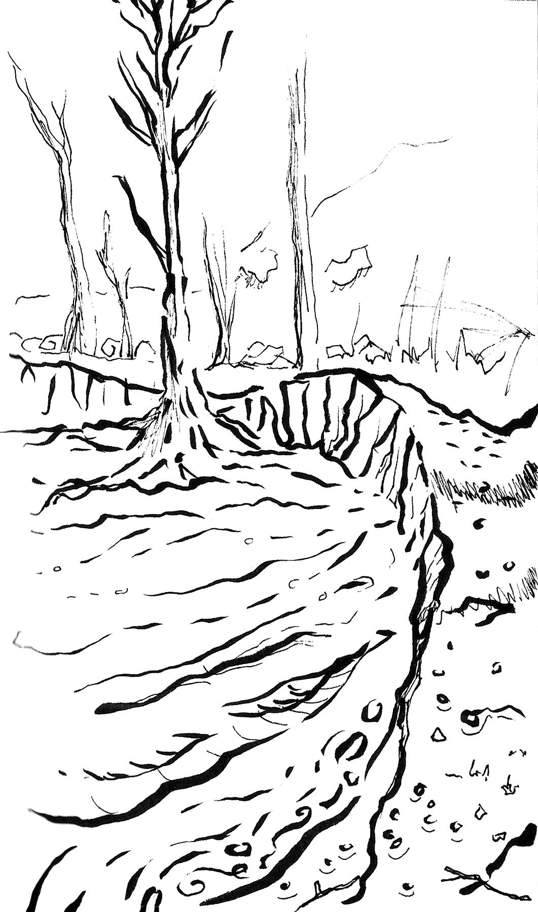 red sketchbook  14.jpg