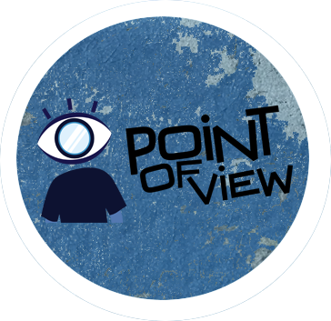 POV logo blue circle.png