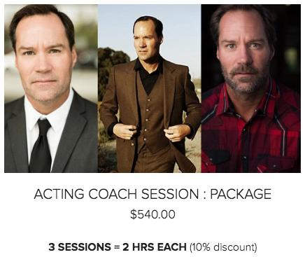 grab_actingcoachinstudio_package.jpg