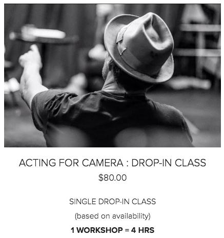 grab_actingforcamera_dropin.jpg