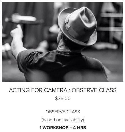 grab_actingforcamera_observe.jpg