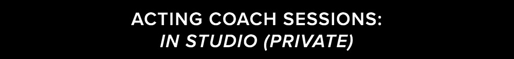 actingcoach private_inverse_crop.jpg