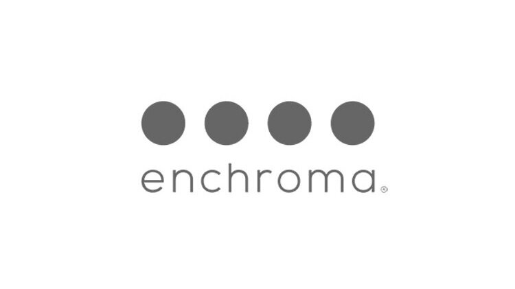 Enchroma_logo.jpg