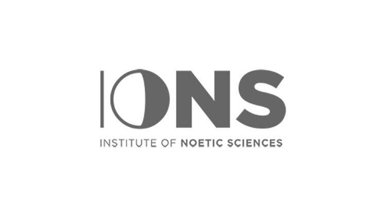 IONS_Logo.jpg