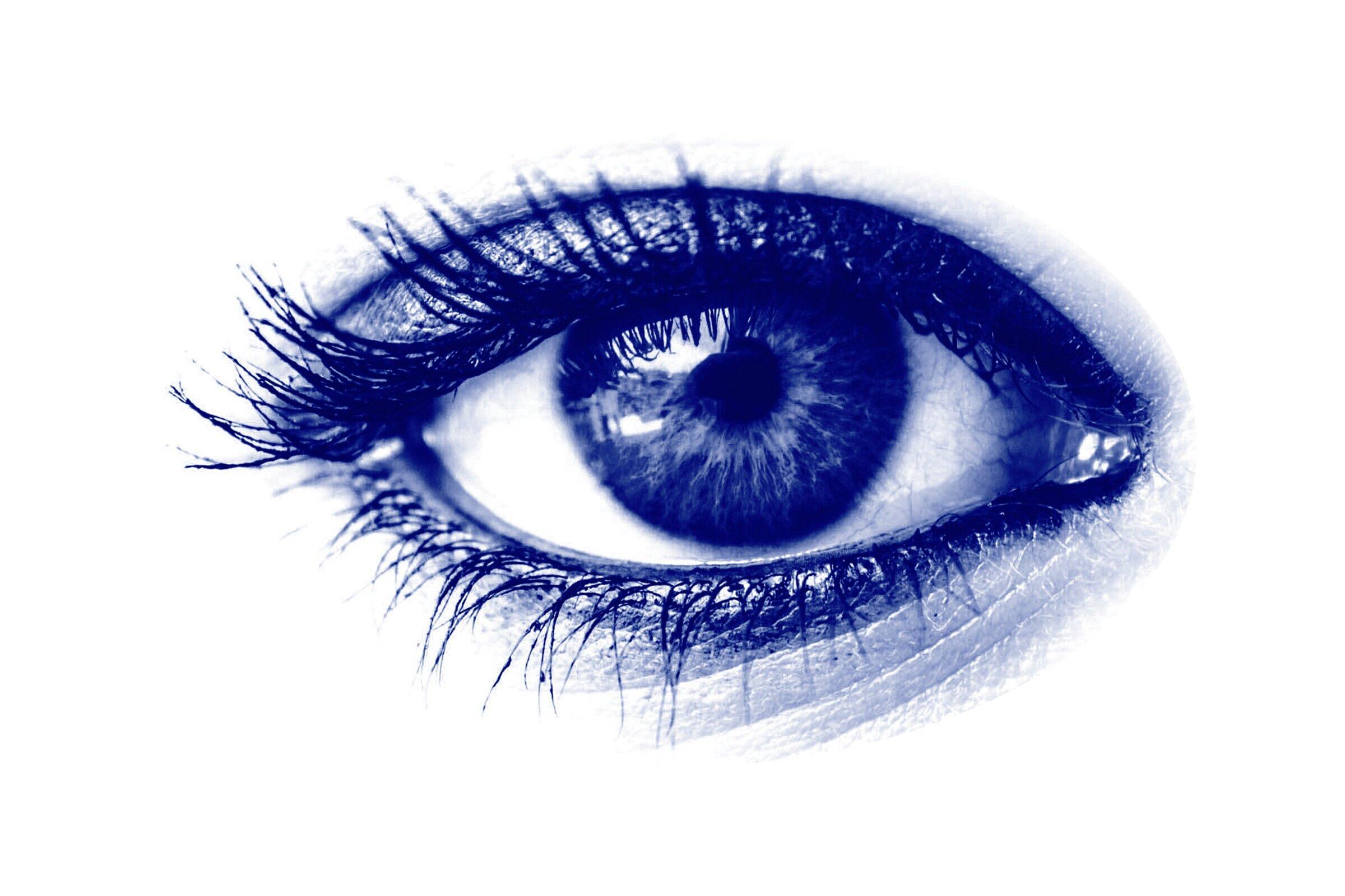 bw_isolated_eye.jpg