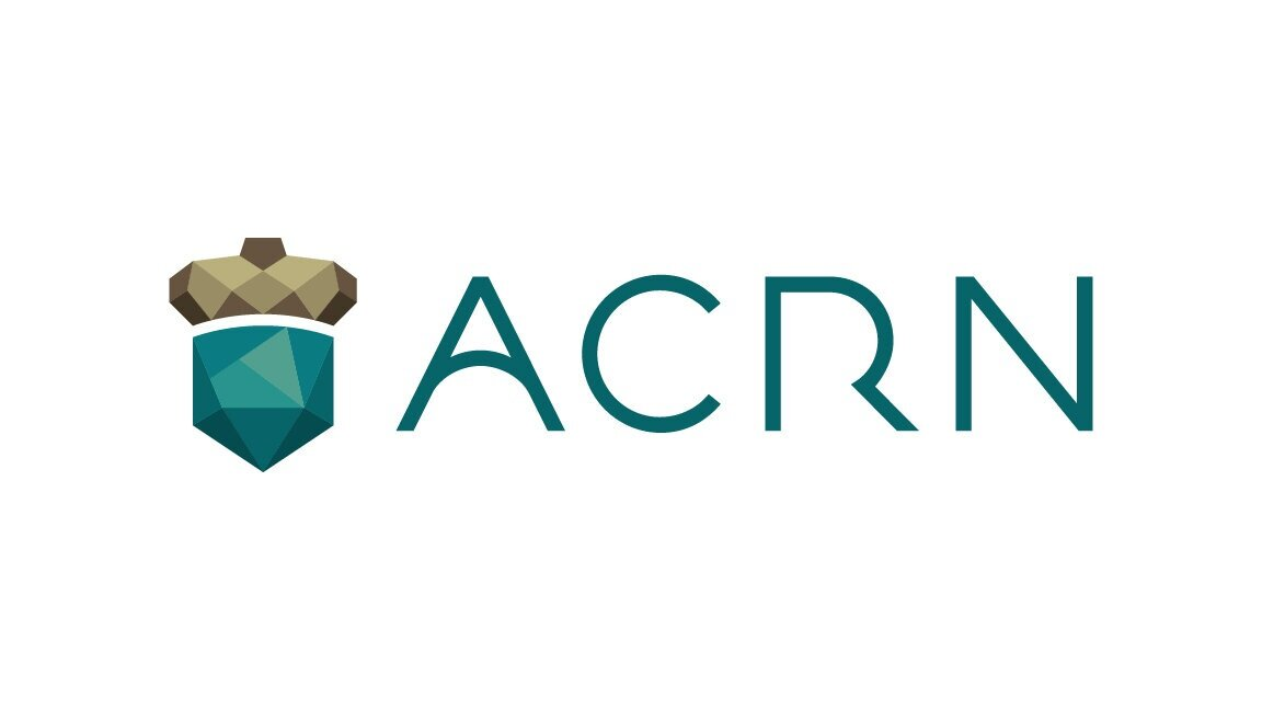ACRN_Logo_SecondaryLockup_COLOR.jpg
