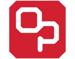 OP_Logo_Full_RED.jpg