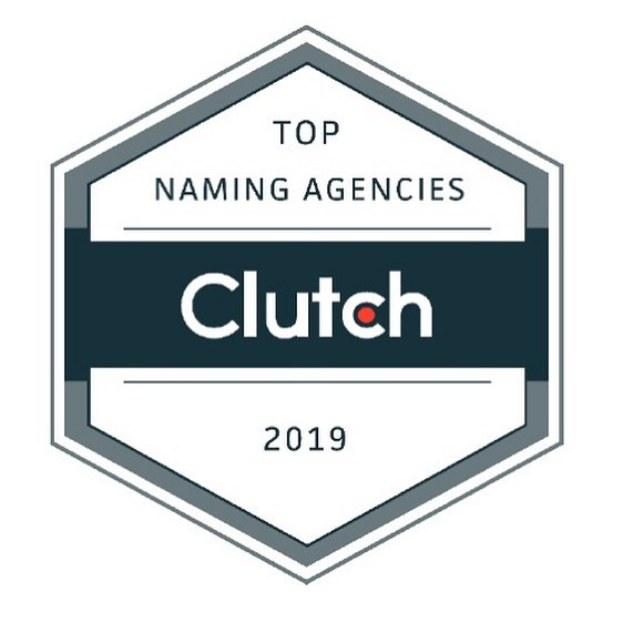 "We're excited to announce that Clutch has ""named"" us (everyone's a namer now, huh? ;) ) a top naming agency in their 2019 report. Not only that, but we made the Top Boutique Brand Agency list too!  Clutch is a ratings and reviews startup located in the heart of Washington, DC. The team at Clutch has developed a unique methodology to rank and rate businesses in a wide variety of industries and locations. By analyzing industry data and conducting in-depth customer reviews, Clutch has awarded us a 5.0 rating.  Thank you to our clients for participating in the review process!  House of Who is a team of brand professionals (who happen to be artists as well!) that help reveal the truth of who you are through naming, identity and brand services. Based out of Berkeley, CA, we are equipped to start from scratch or build upon an existing brand in order to deliver results for our clients. Our team prioritizes staying true to a company's values in order to create a strategy that best showcases the soul of your business.  A big thanks to our employees for their dedication and hard work that allowed us to receive these recognitions. Looking forward, we're excited to continue making a difference with our naming and branding abilities and expand our client network. If you're looking for a team to bring your brand to life, contact us today! . . . . . #clutchleader #naming #branding #Namingagency #brandagency #brandtruth #brandtruthagency #houseofwho #berkeley #exciting #specialannouncement #startup #siliconvalley #technology"
