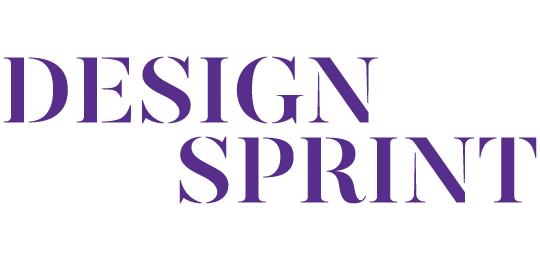 Cannabis_DesignSprint.jpg