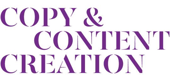 Cannabis_ContentCreation.jpg