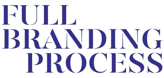 FullBrandingProcess.jpg
