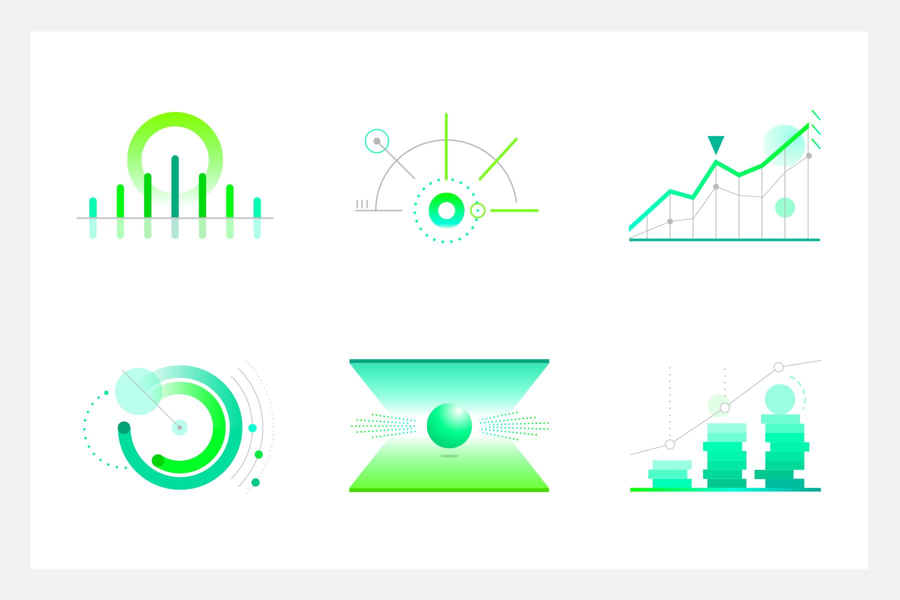 Adobe_Inforgraphic_2.jpg