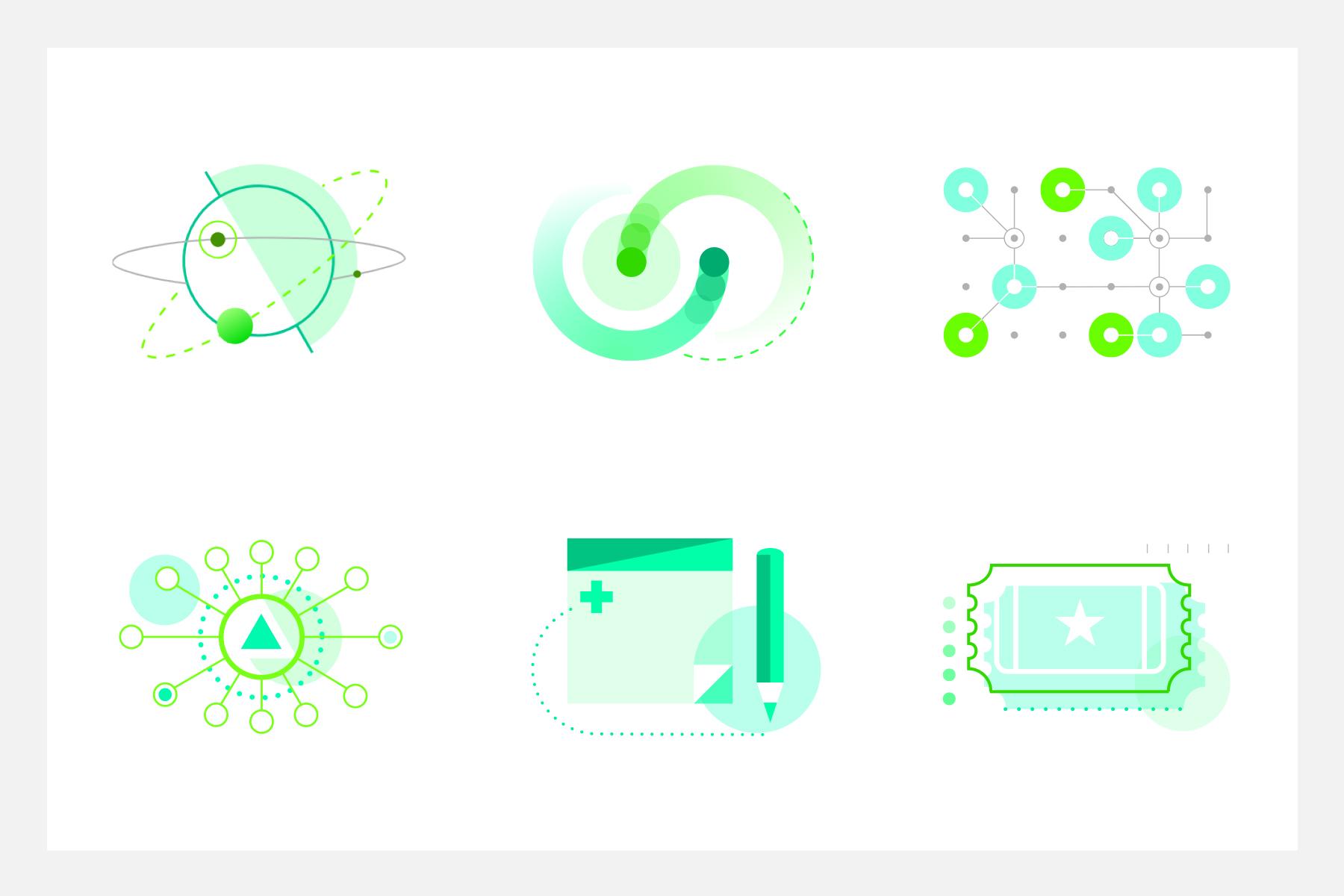 Adobe_Inforgraphic_3.jpg