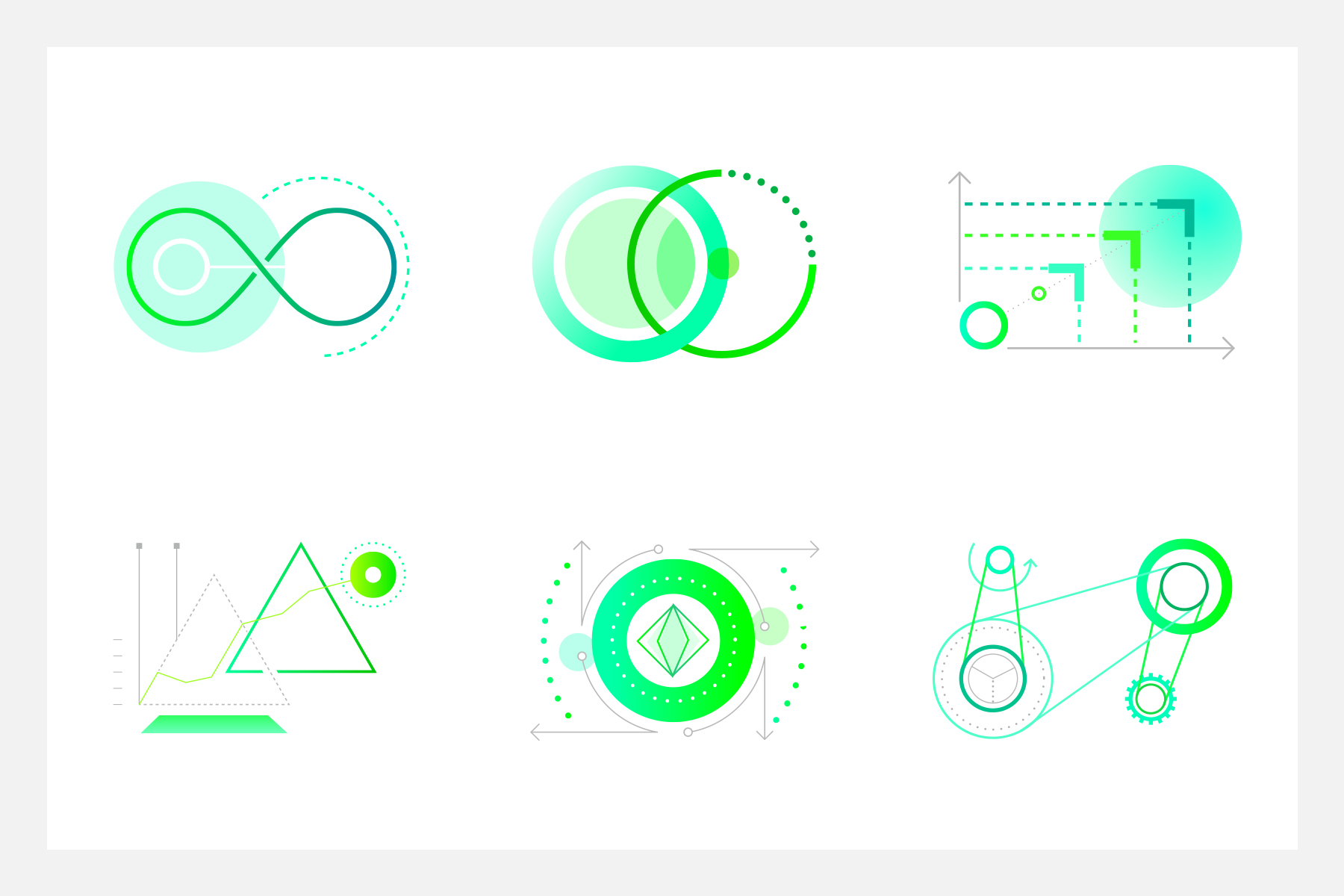 Adobe_Inforgraphic_4.jpg