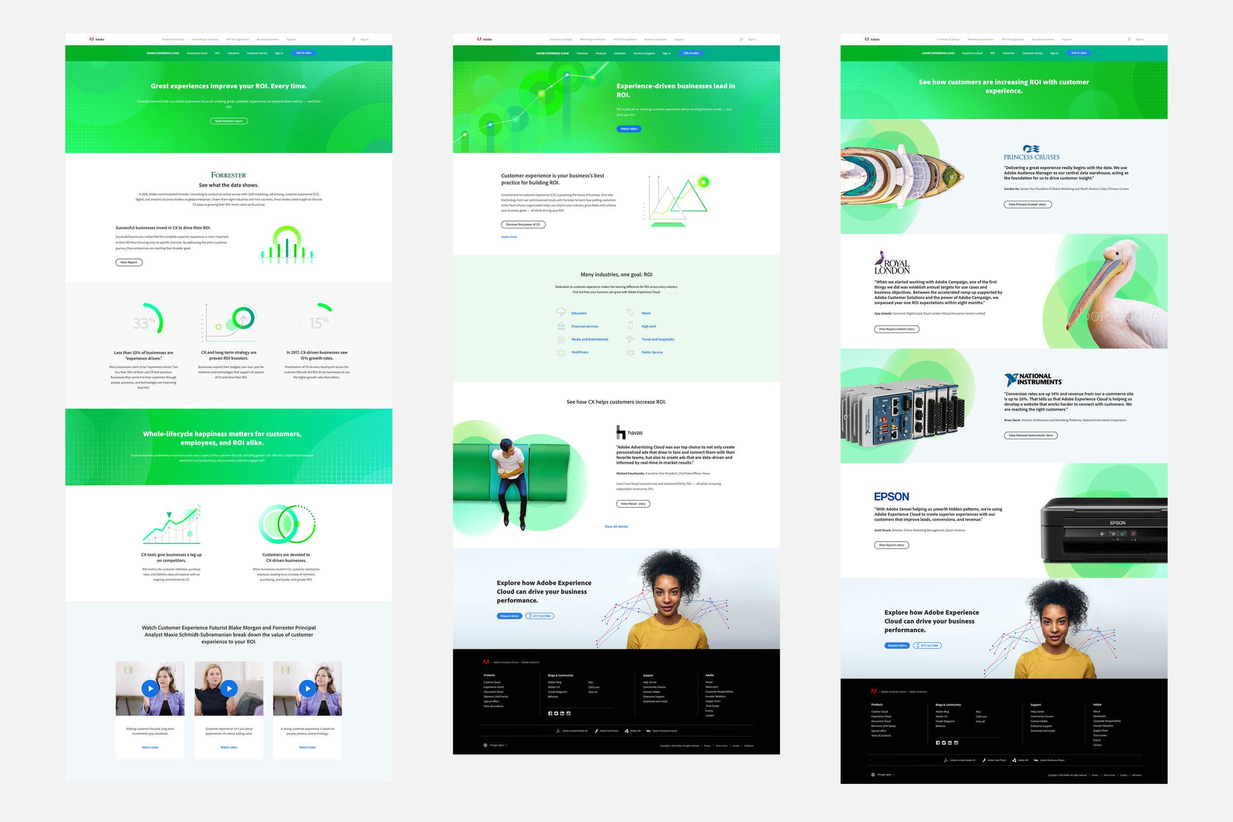 Adobe_WebMocks.jpg