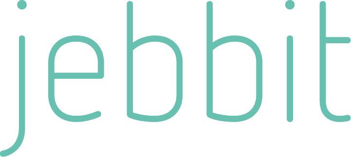 Jebbit_Logo.jpg