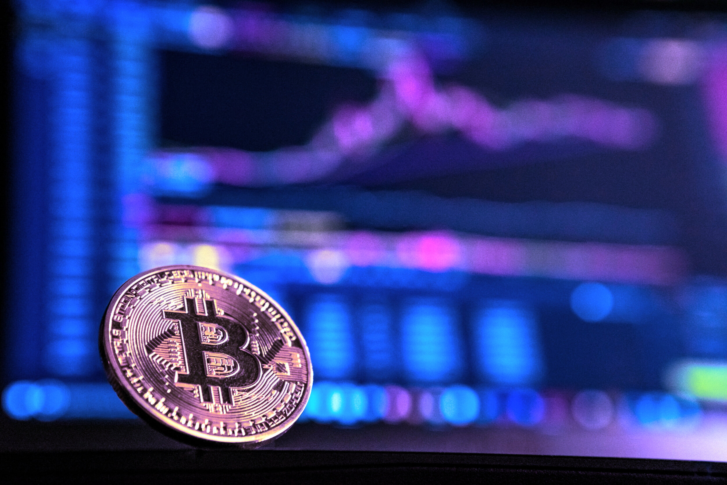 Cryptocurrency newsletter names buy sell bitcoins