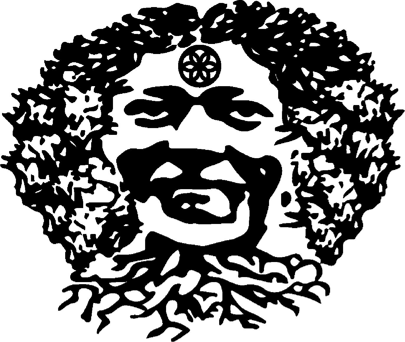 avatar biochar logo