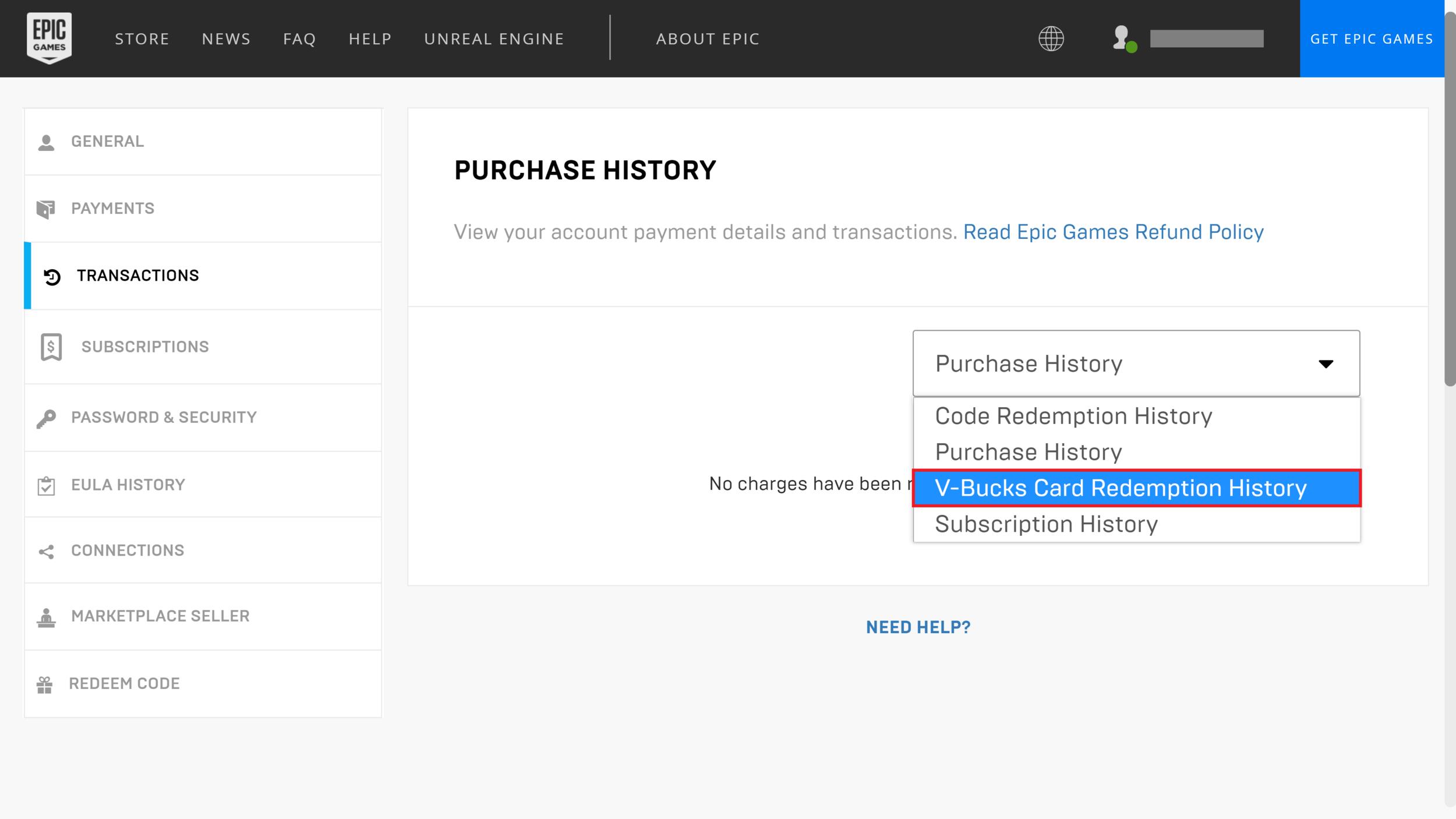 Fortnite Redeem V Bucks Code How To Redeem Fortnite Vbucks Gift Card On Xbox Max Dalton Tutorials