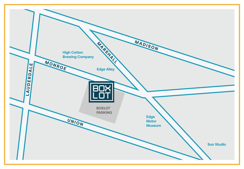 BOXLOT-Map.jpg