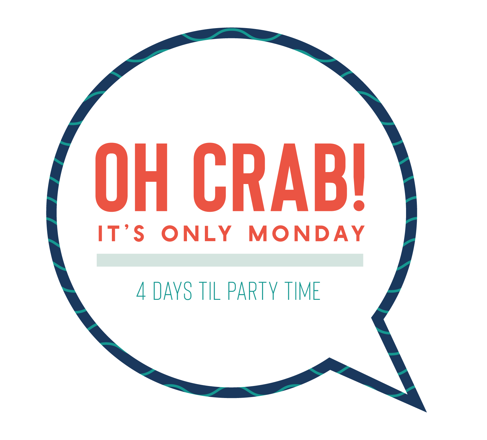 SummerParty_crabbycountdown_01-04.png