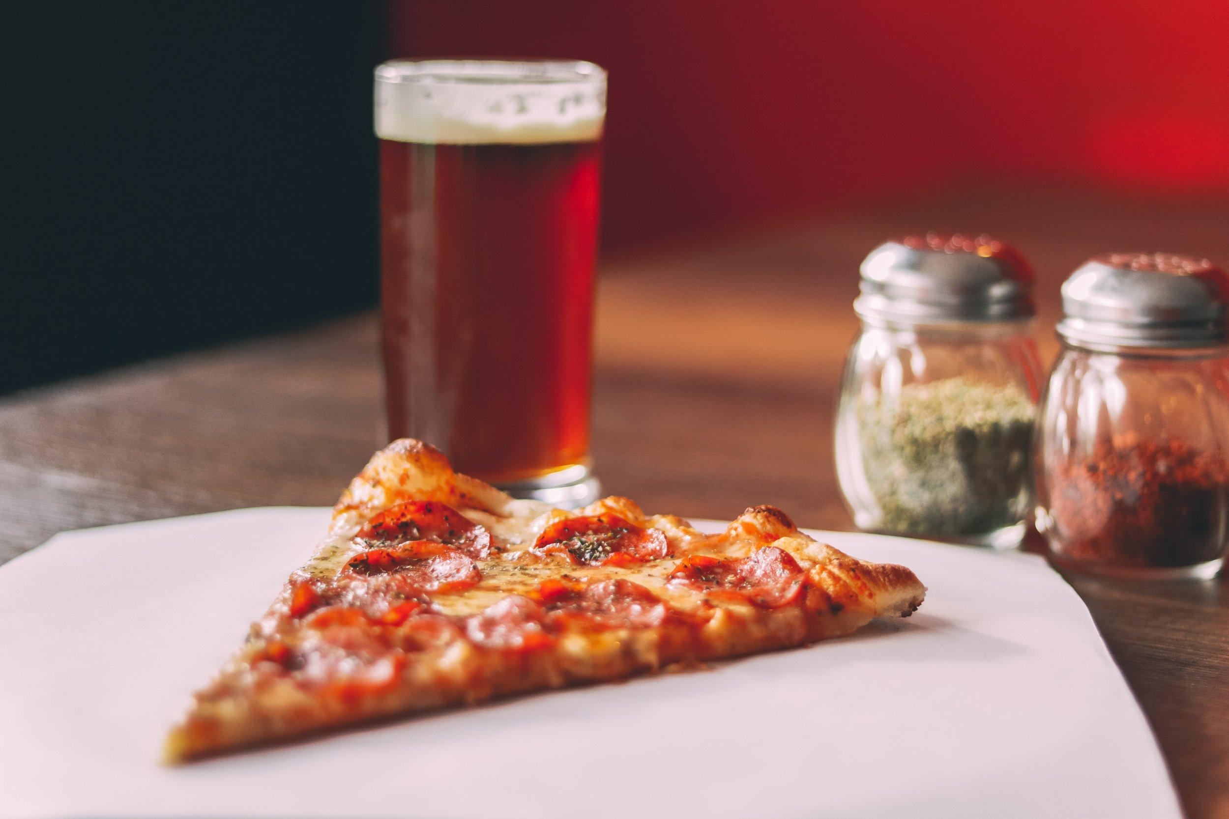 greeks pizza promo code