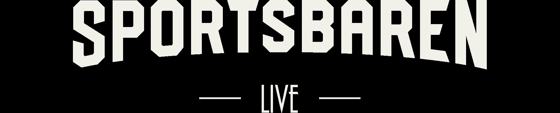 Sportsbaren-live-web-2.png