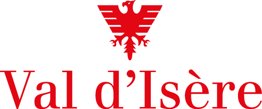 Logo_val_d'isere.png