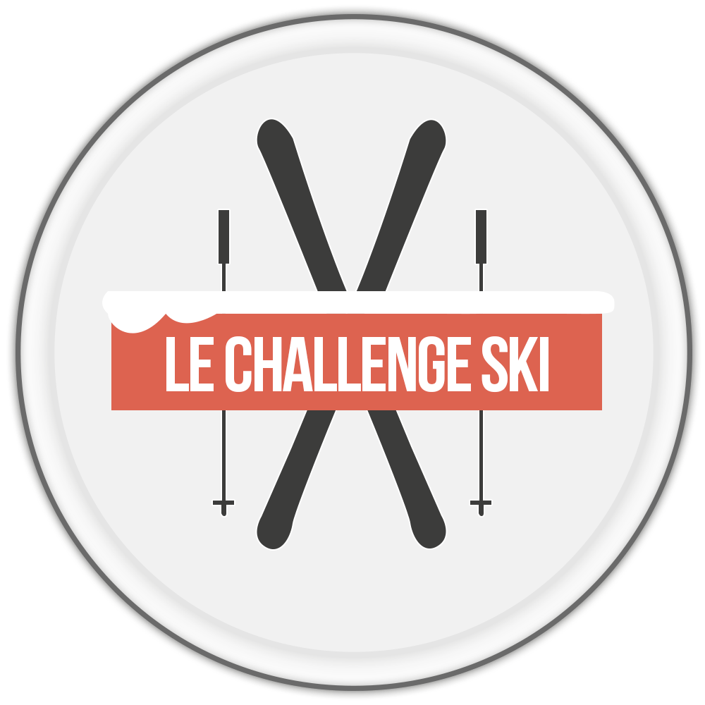 challenge_ski.png