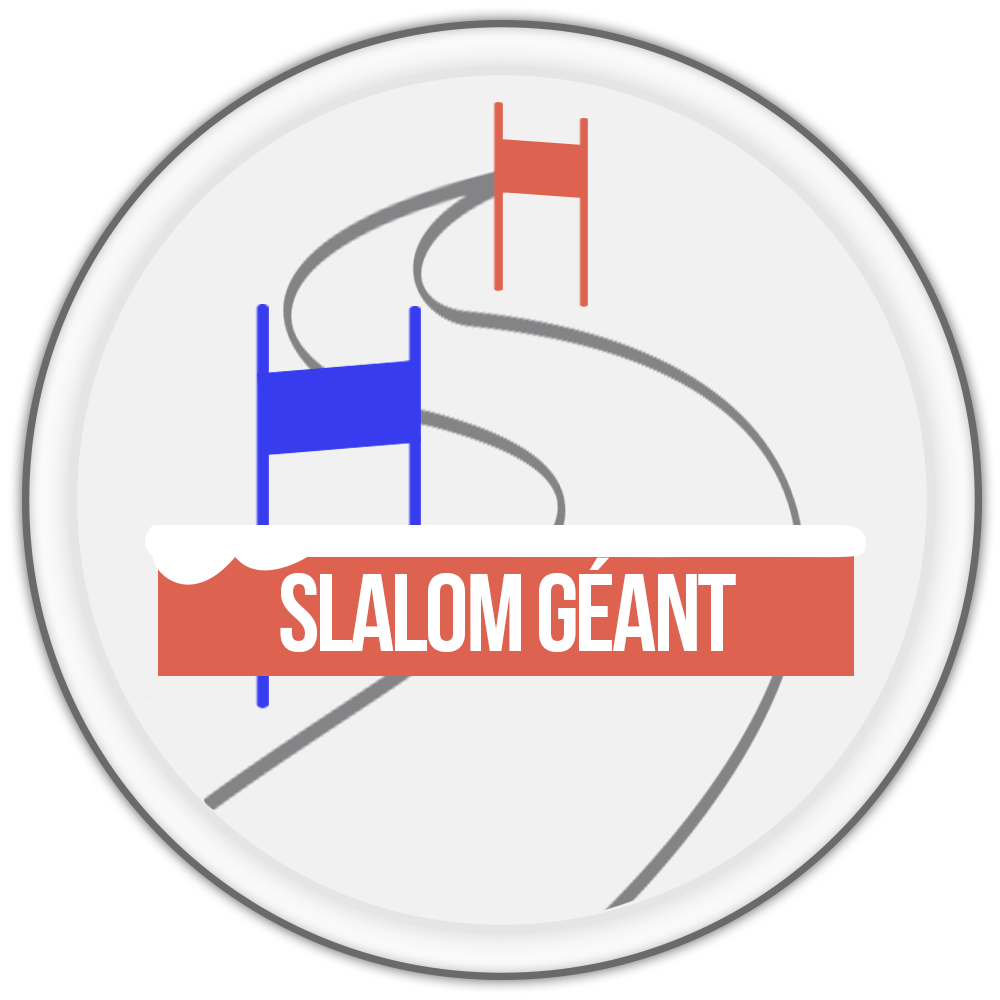 slalom_geant.png